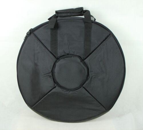 Handpan Tasche  Bag for handpan Baur/&Brown No Logo