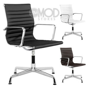 lider ag management chair conference office chair no