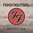 Greatest Hits [LP] by Foo Fighters (Vinyl, Nov-2009, 2 Discs, RCA)