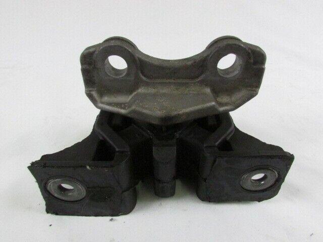 13125208 Soporte Motor Opel Meriva 1.4 66KW 5P B 5M (2006) Recambio Usado 1312