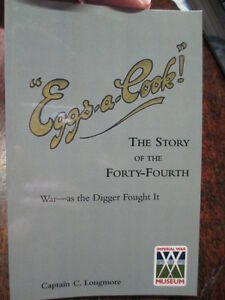 44th-EGGS-A-COOK-THE-STORY-AUSTRALIAN-FORTY-FOURTH-BATTALION-AIF-WW1-BOOK