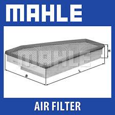 Mahle Air Filter LX1762 - Fits Chrysler PT Cruiser - Genuine Part