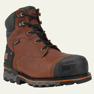 Timberland-Men-PRO-92641-Boondock-6-034-Comp-Toe-W-P-400-GR-Insulated-Work-Boots