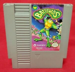 Battletoads-Battle-Toads-Nintendo-NES-Game-Rare-Tested-Works-Great-Authentic