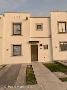 Casa en El Mirador en Renta GGV#21-3845