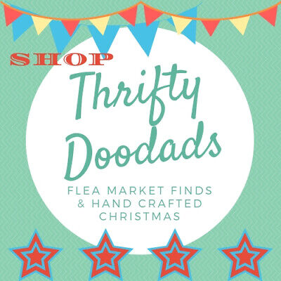 Thrifty_Doodads
