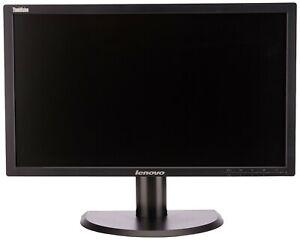 New-in-box-Lenovo-ThinkVision-LT2223p-22-034-LED-FHD-1920x1080-5ms-HDMI