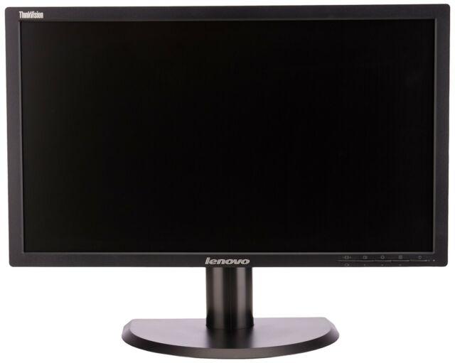 Lenovo ThinkVision LT2223p 22