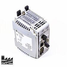 Allen Bradley CompactLogix L35E Processor 1769-L35E *FREE SHIPPING*