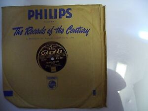 10-034-VINYL-78-RPM-Ma-Says-Pa-Says-by-Doris-Day-and-Johnnie-Ray-D-B-3242