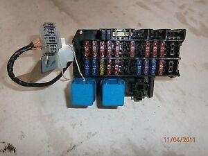 NISSAN MICRA 1.3 SLX P REG AUTO FUSE BOX, FUSES AND RELAYS ... on nissan ignition lock, nissan main fuse, nissan frontier fuse panel, nissan pickup bed, nissan fuel cap, nissan fuse boxes, nissan altima 2005 fuse list, nissan air cleaner, nissan frontier fuses and relays, nissan safety relay, nissan temp sensor, nissan pickup coil, nissan flywheel, nissan hood latch, nissan a/c relay, nissan tie rod, nissan brake line, nissan iac valve, nissan control module, nissan gas cap,