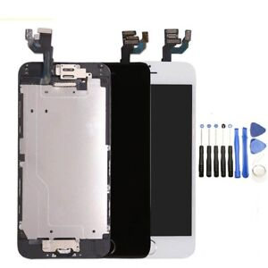 Complete-LCD-Screen-Touch-Screen-Digitizer-Replacement-For-Apple-Iphone-6-Plus