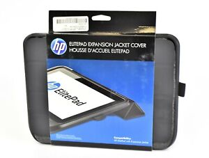 NEW-SEALED-HP-ElitePad-Expansion-Jacket-Cover-H7A97UT-H7A97AA