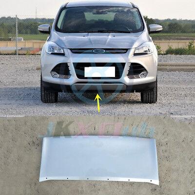 Meets shop Auto Au/ßent/ürgriff Verkleidung for Ford Escape Kuga 2013//14//15//16//17//18 ABS Matte Innent/ürgriff Verschlussabdeckung Sch/üssel Trim Surround-Rahmen Garnieren 4pcs Kratzfest