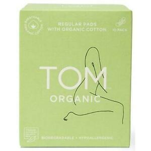 TOM-ORGANIC-Pads-Ultra-Thin-Day-Pads-with-Wings-10