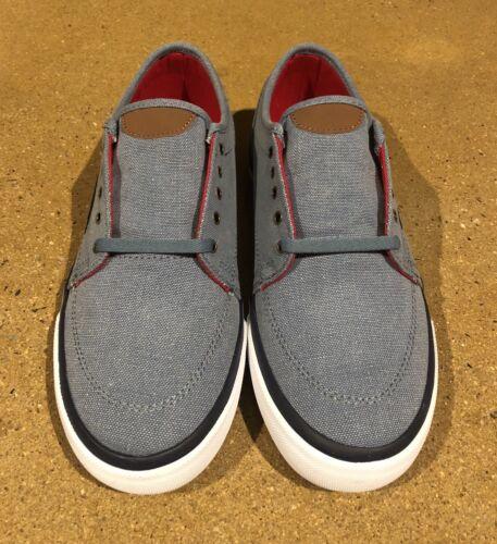 Skate Limited Sneakers Us Schuhe Canvas Madison Größe Herren Lakai 5 Stonewash qw8ZFZSx