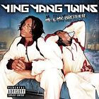Me & My Brother [PA] by Ying Yang Twins (CD, Sep-2003, TVT (Dist.))
