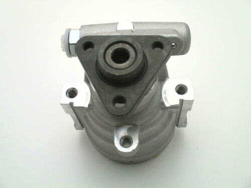 Servopumpe IVECO DAILY 504134868 // 26115970 120 Kw
