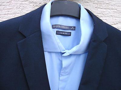 Gehorsam Hose Konfirmation Anzug Herren Herrenbekleidung Hemd Hochzeit Sakko Jacke 94