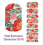 jamberry-half-sheets-host-hostess-exclusives-he-buy-3-15-off-NEW-STOCK thumbnail 96
