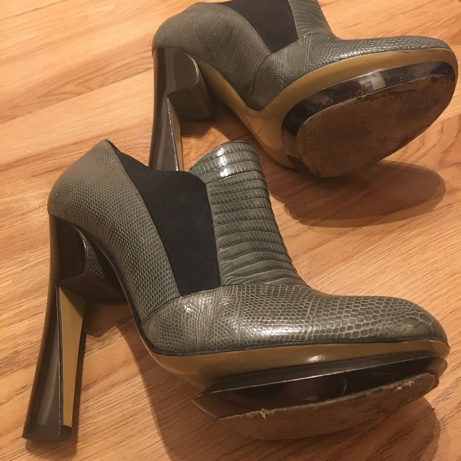 mesdames - gabor bottes - mesdames 92094 0b7e65