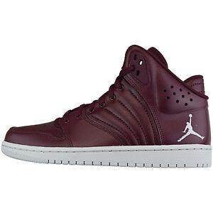 Jordan 1 Flight 4