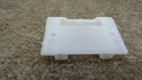 Lotus Avant Projecteur//Phare Ajusteur FULL KIT Vis /& Bush Set