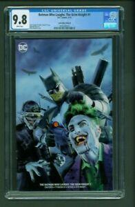 Batman-Who-Laughs-The-Grim-Knight-1-CGC-9-8-Comic-Mint-Edition-B-Mayhew-Variant