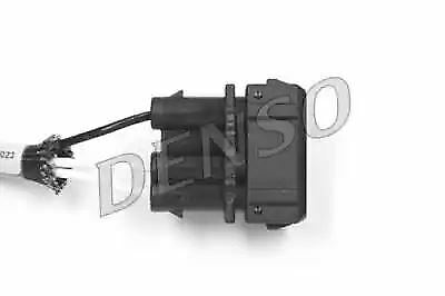 1x denso Sensores Lambda DOX-1023 DOX1023