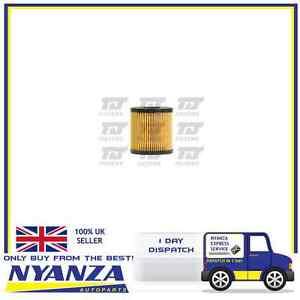 Elemento-de-filtro-de-aceite-de-cartucho-filtros-TJ-Citroen-F-AT-Ford-Mini-Peugeot-Volvo