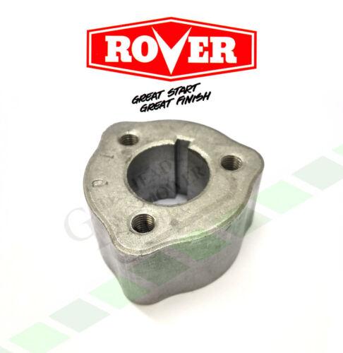 """Rover Mower Blade Boss 18/"""" // 46cm Cut Models"""