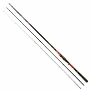 Daiwa-Luvias-Lake-Trout-Match-Tremarella-Angelrute-Forelle-See-Angeln-Carbon