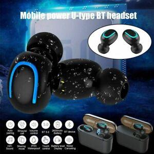Bluetooth-5-0-Headset-TWS-Wireless-Earphones-Twins-Earbuds-Bass-Stereo-Headphone