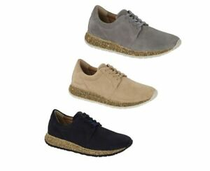 About Blueamp; Details Show Birkenstock Suede Wrigley GreyNight Size Title Wide Normal Sand Original 42 LcS354RjqA