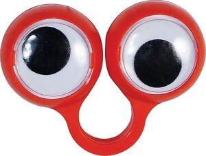 """Résultat de recherche d'images pour """"finger eyes"""""""