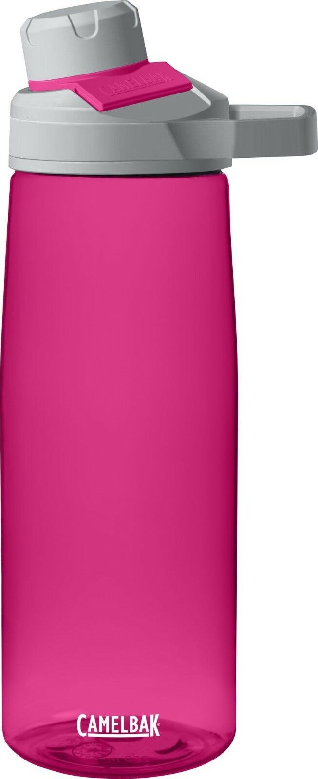 Camelbak Chute Mag 25 25 25 Oz (.75 L) Water Bottle, Sports déshydratation Flask Dragonfruit 8b6eb7