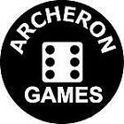 archerongames