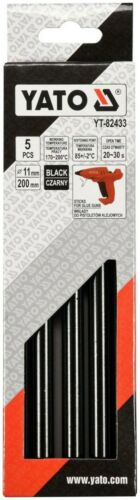 Professionnel Colle Adhésive Pistolet heißkleber adhésive cartouches adhésif Sticks Colle