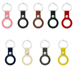 Hanging Buckle Protect Cover Case Shell for / Airtags Location Tracker Parts