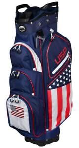 Hot-Z-USA-FLAG-CART-BAG-2020-version
