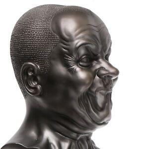 A-Strong-Man-by-Franz-Messerschmidt-Sculpture-Art-Gift-Ornament
