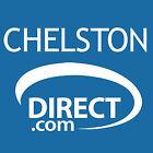 chelstondirect