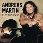 Kein Problem von Andreas Martin (2012)