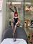 miniatuur 5 - Fairy Tail Erza Scarlet Bunny Girl Anime Figure Sexy PVC Action Figure Toys 45cm