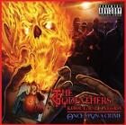 The Godfathers-Once Upon A Crime von Necro,Kool G. Rap (2013)