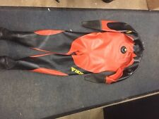 Viking dry suit size 1 excellent condition