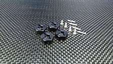 GPM TT010 Aluminum 12mm Wheels Hex Adapter Set For Tamiya 1/10 RC Car TT01/TT02