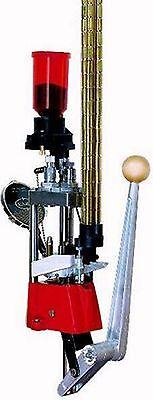 Lee Precision - Pro 1000 3 Hole Turret Press 223 Remington Reloading Kit - 90633