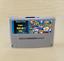 miniature 1 - Super-800-in-1-Pro-Region-Free-for-Nintendo-S-F-16-bit-Game-Cartridge-SNES-8G