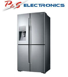 Samsung-719L-French-Door-Refrigerator-Model-SRF719DLS